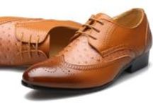 Men's Dress Shoes Shop / A collection of men's dress shoes, lace up, slip on style and more at ShoeEver.com