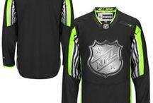 All-Star Gear / 2015 NHL All-Star Game Gear! / by Shop.NHL.com