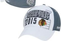 Chicago Blackhawks 2015 Stanley Cup Champs / The Chicago Blackhawks are once again Stanley Cup Champions! Commemorate the moment with officially licensed Blackhawks Stanley Cup Championship merchandise available now at Shop.NHL.com!  / by Shop.NHL.com