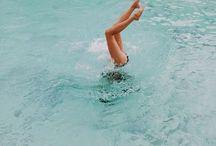 - SUMMER -