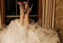 Tulle ℒ ℴ ν ℯ | tulle love / for the lღve of tulle, petticoats and tutus
