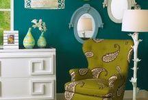 Leesha Loves: Home Decor / Home Organization Ideals, decor, inspiration, ideas, Cleaning