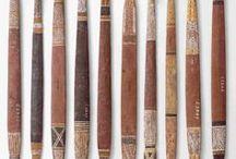 Aboriginal & Torres Strait Islander Cultures