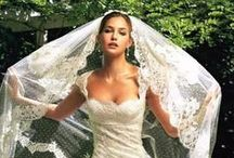 Wedding Ideas / by Olivia P