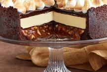 Haute Cheesecakes