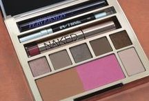 xSparkage Blog Posts / Makeup Ideas, Organization, Swatches, Beauty Products and Reviews, As well as Makeup Looks and Tutorials!