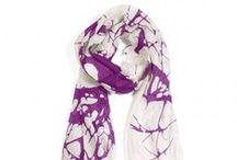 hats // scarves // glasses / by Lauren Ellington