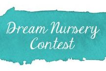 HT Dream Nursery Contest / Pin your Hawthorne Threads dream nursery and win!  For full rules and to enter, go to http://bit.ly/HTDreamNurseryContest #HTDreamNurseryContest