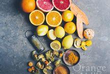 Recettes Healthy / Pour se faire plaisir sans culpabiliser, des recettes saines et gourmandes qui vont vous faire baver !