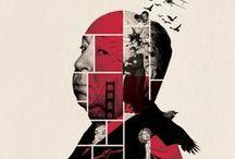 films / by Lara Sexton