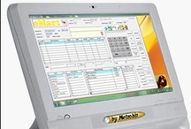 IT & Communication Technology