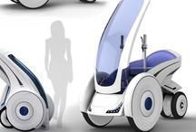 Hitech & Future Design