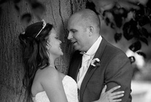 Weddings / Images from weddings at The Pinewood Hotel, South Bucks