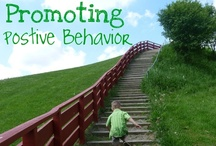 "Being Better With Kids ~ Behavior/Management / ""How can I be a better mom? better teacher? better friend, .... better ME!!??""  And inside, aren't we all still a ""kid"" in some way."