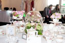 #HollywoodGlitz Wedding Show. / Wedding fair Berkshire Buckinghamshire at the Pinewood Hotel with Ultimate Wedding Magazine.
