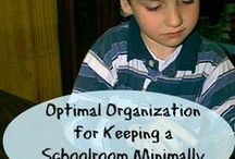 Homeschooling Makeover / I am a veteran Christian homeschooling mom who homeschooled seven children for over 25 years. I loved homeschooling. Here are blog posts and quotes or anything that caught my eye having to do with teaching your children at home.