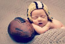 Baby Boilermakers / Nothing's cuter than baby Boilers!