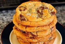 Cookies !!!!!!
