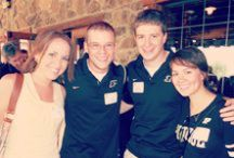 Purdue Alumni Happenings