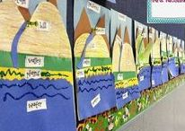 Science: Landforms