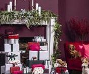 HOBBS | CHRISTMAS GIFTING