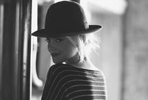 [ D u d s] / by Megan Pouliot