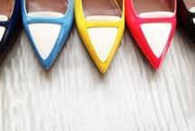 Shoelove.