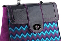 The Perfect Purse / Perfect Purses / by Twin Elegance