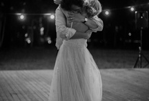 Preston wedding 2015 / by Hannah Landers