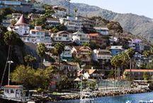 California Adventures / Activities, To-do list, Adventures, Places to See, Do, Eat around California / by Nicole