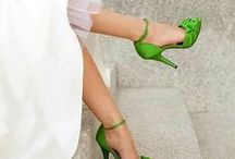 wow shoes / by Toni Ague