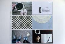 Project Life Ideas / by Emanuella Maria (Manu)