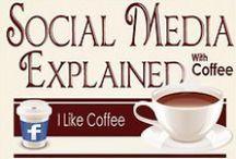Social Media / Online Marketing