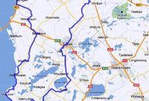 11steden209km / 11Steden209km, Leeuwarden, Sneek, IJlst, Sloten, Stavoren, Hindeloopen, Workum, Bolsward, Harlingen, Franeker en Dokkum. Informatie over de Elfstedenwandeltocht 2016 en mijn sponsoring voor HoefenZo.nl,  Foto's, filmpjes, verslagen.