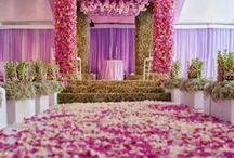 Wedding Decor / Styckies fave decor ideas!