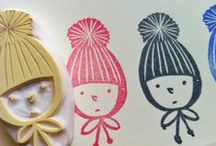 Cool Products / by Melynda Bernardi