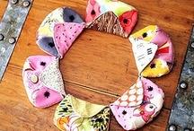 Super Cute Sewing Creations <3