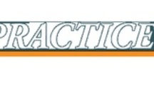 Private Practice Building / #1 in Private Practice Building since 2005, Visit http://PerfectPracticeWeb.com For Your Free Downloads. We'll Provide You With The Tools And Systems which help create Private Practice Owners enduring personal and financial freedom. 781-659-7989