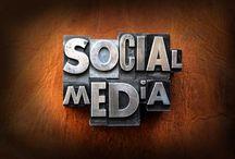 Social Media & Internet