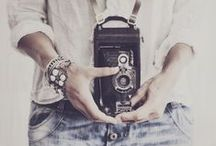 Photography ~ My passion