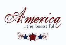All about the U.S.A. / Been in the U.S. in 1980 & 1983. Had a great time! Hope i can visit again in the future.