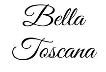 Bella Toscana / Bucket list for summer vacation '13, '14 & 2015!