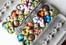 Eggcelent! / Easter