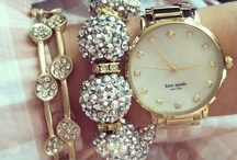 Accessories / by Leska