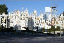 Disneyland Dreams