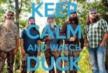 I ♥ The Ducks