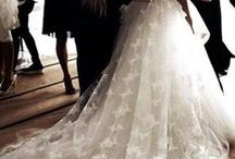 Wedding / Elements of a beautiful wedding day