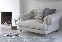 Neutral Home / Quiet Classic Interiors