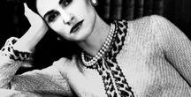 Simply Chanel / Classic Coco Chanel
