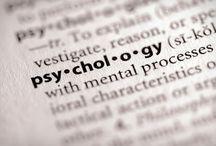 Media Psychology / My new study challenge!